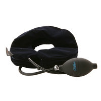 ChiroFlow ChiroTrac DT Cold Therapy Pack