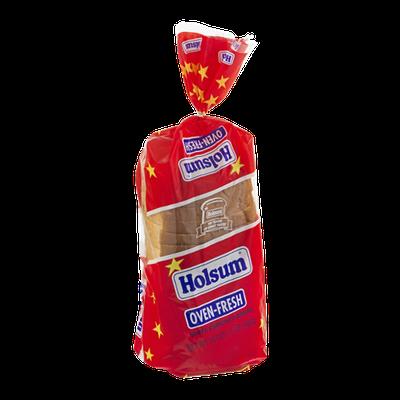 Holsum Oven-Fresh White Bread