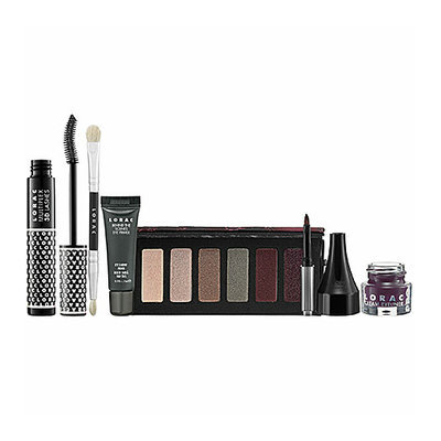 LORAC The Private Affair Collection