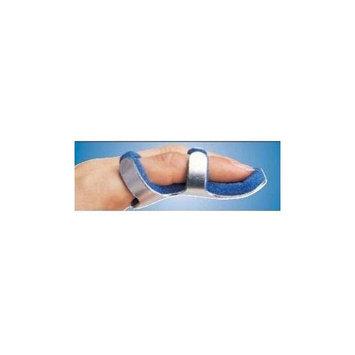 Orthoheel Quickie Finger splint, Large