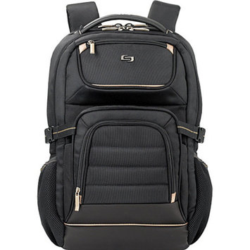 Solo SOLO Pro Laptop Backpack