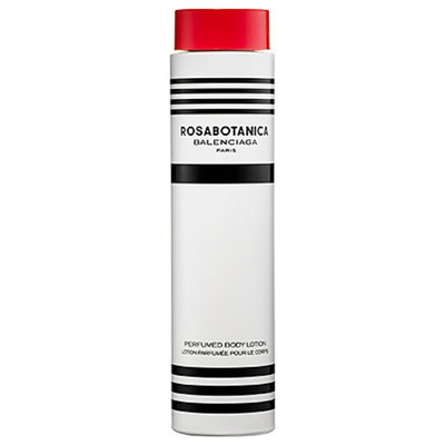 BALENCIAGA Rosabotanica Body Lotion Body Lotion 6.7 oz