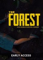 Endnight Games The Forest