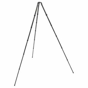 Gitzo GT5562GTS Series 5 6x Systematic 6 Section Giant Tripod, 109.05 Maximum Height