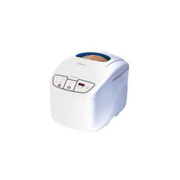 Oster Bread Maker, 58-Min Bread Setting