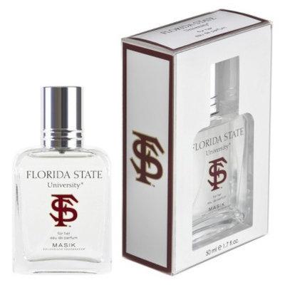 Masik Collegiate Fragrances Women's Florida State University by Masik Eau de Parfum - 1.7 oz