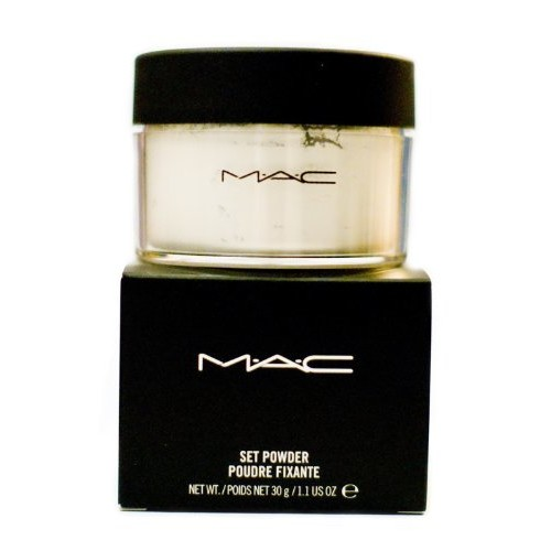 M.A.C MAC Set Powder INVISIBLE