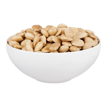 Marcona Almonds Salted