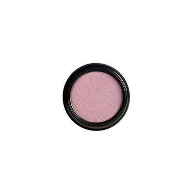Vincent Longo Creme Powder Eye Shadow, New Magnolia 1 ea