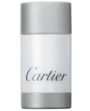 Cartier Eau de  Deodorant Stick