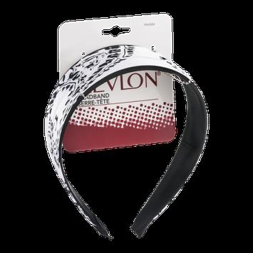 Revlon Headband