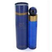 Perry Ellis 360 Blue by Perry Ellis Eau De Parfum Spray 3.4 oz