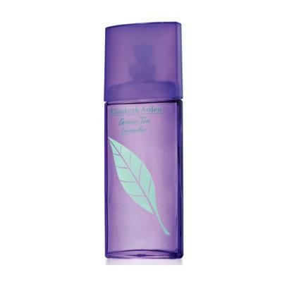 Elizabeth Arden Green Tea Lavender Eau de Toilette Spray