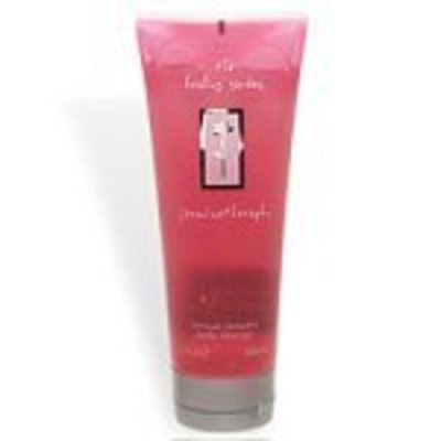 Healing Garden Jasminetheraphy Bath & Shower Gel, Sensual - 7 fl oz