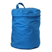 Gresco Kanga Care Cloth Diaper Wet Bag, Bermuda