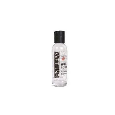 Wetline Pro Hair Serum, 2-Fluid Ounce