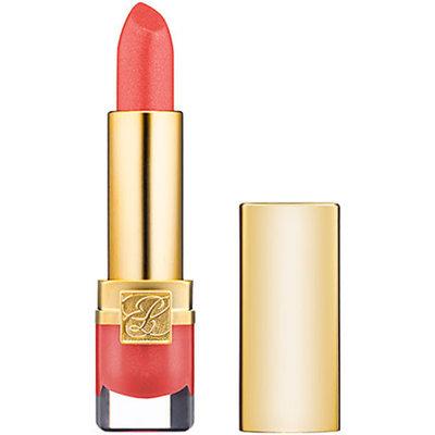 Estée Lauder Pure Color Vivid Shine Lipstick Pink Voltage