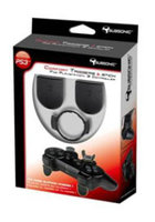 Subsonic PS3 Comfort Triggers & Stick