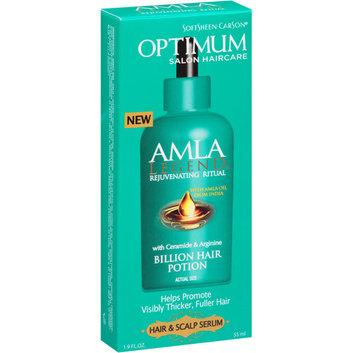 Optimum Amla Legend Billion Hair Potion Hair & Scalp Serum