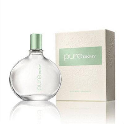 DKNY pure Verbena 1.7 oz  Spray