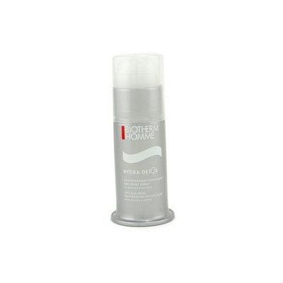 Biotherm Homme Hydra-Deto2x Detoxifying Moisturizing Booster 1.69oz/50ml