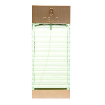 Van Cleef & Arpels Tsar Eau de Toilette Natural Spray
