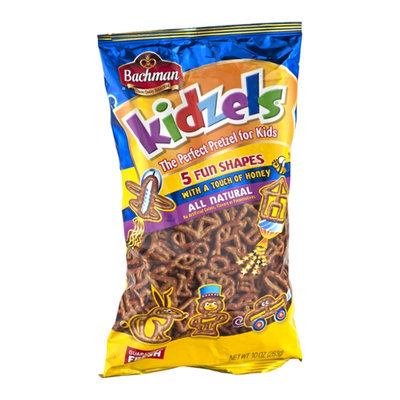 Bachman Kidzels Pretzel for Kids