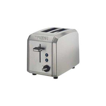 Waring Pro WT200  toaster