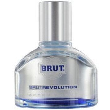 Brut Revolution After Shave 2.5 oz