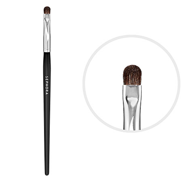 SEPHORA COLLECTION Pro Shader Brush #18