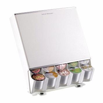 Mind Reader 30 capacity Cofffee Pod Dispenser