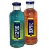Nature's Best Natures Best - Zero Carb Isopure Protein Drink - 12 Bottles (20oz each) - Mango Peach