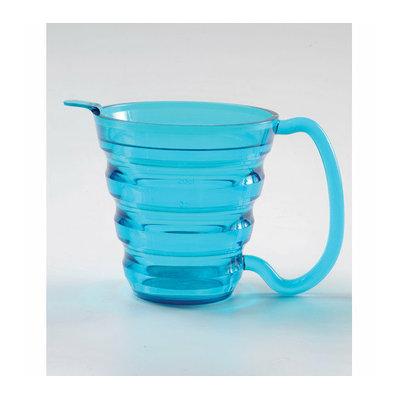 Ableware Ergo Mug