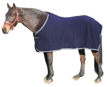 TuffRider Fleece Dress Sheet
