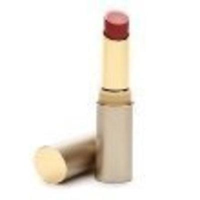 L'Oréal Paris Endless Lipcolour, Shimmering Copper, 0.11 Ounce