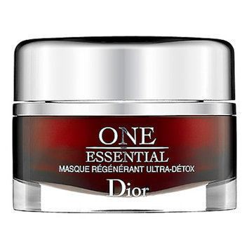 Dior Capture Totale One Essential Ultra-Detox Treatment Mask 1.8 oz