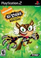 GameStop El Tigre