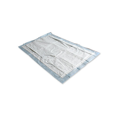 Invacare Disposable Underpad CS150