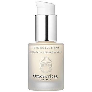 Omorovicza Reviving Eye Cream 0.5 oz