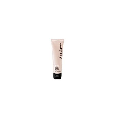 Mary Kay TimeWise 3-in-1 Cleanser, Combination/Oily Skin - 4.5 oz