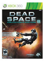 Visceral Games Dead Space 2 Collector's Edition
