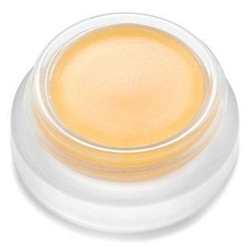 RMS Beauty Lip & Skin Balm, Simply Cocoa, .2 oz