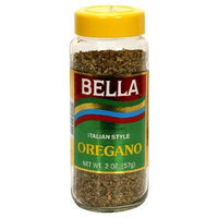 Bella Oregano, 0.65-Ounce (Pack of 6)