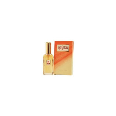 Lady Stetson FOR WOMEN by Coty - 0.50 oz COL Spray