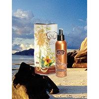California Tan Dark Tanning Oil Spray Oil 8 oz