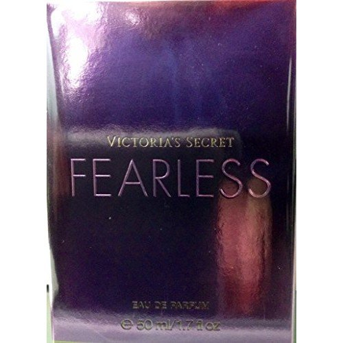 Fearless By Victoria's Secret EDP 1.7 Oz / 50 Ml