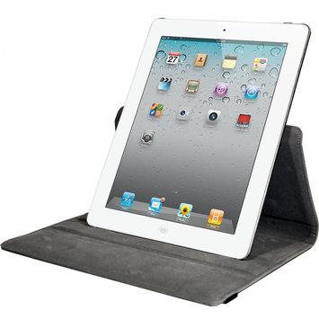Ihome iHOME iPad Swivel Folio Black Case