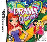 Majesco Drama Queens