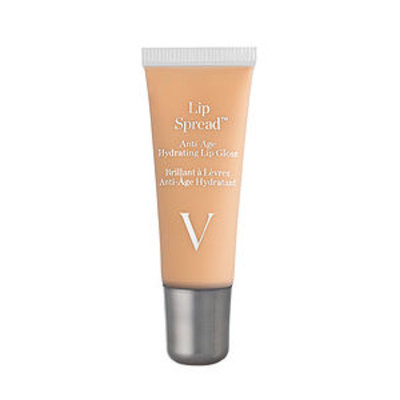 vbeaute Lip Spread Anti-Age Tinting Lip Gloss
