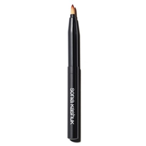 Sonia Kashuk Retractable Tools Lip Brush